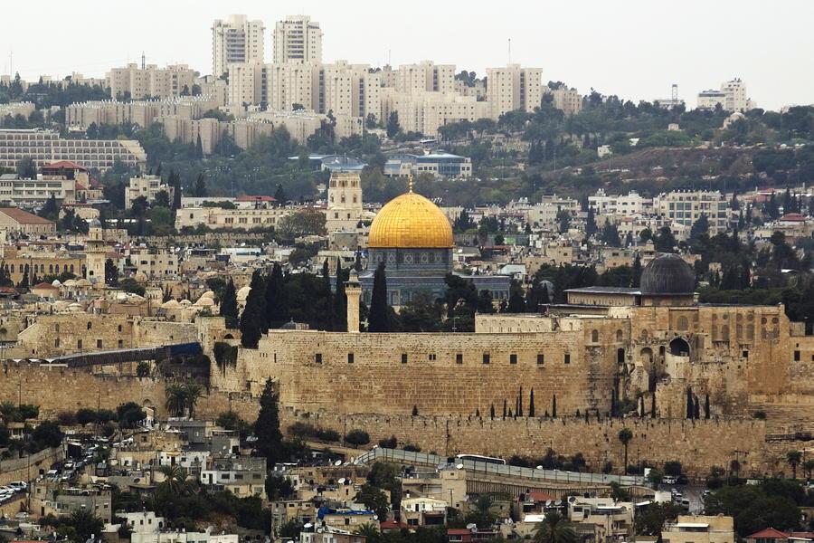 СМИ: Американская дипломатия не повлияла на рост насилия в Израиле