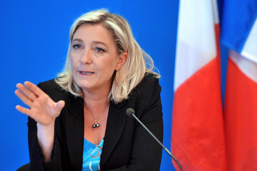 Депутату Европарламента грозит тюрьма за оскорбление мусульман