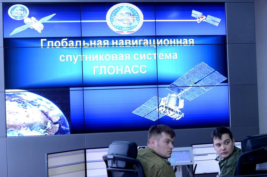 Для развития ГЛОНАСС будет сформирован международный консорциум