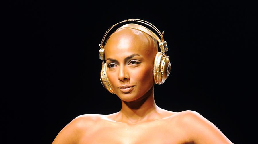 Исследование: музыка, секс и наркотики воздействуют на мозг одинаково