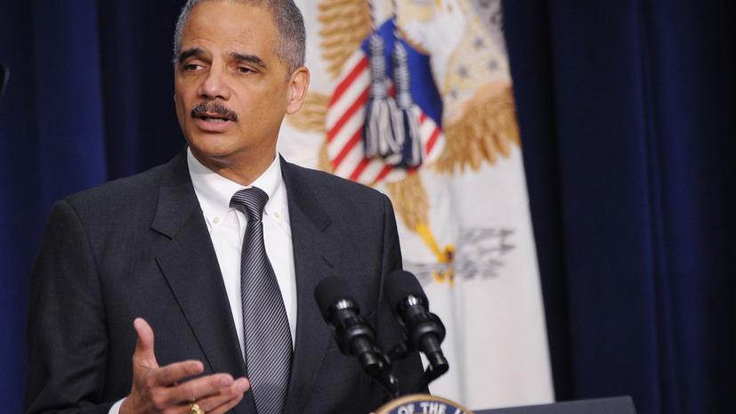 Ряды киберврагов США пополнили WikiLeaks и LulzSec