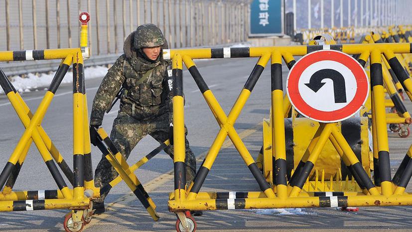 Аналитики: США недооценили ядерный потенциал Северной Кореи