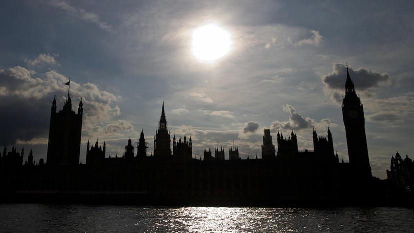 Правительство Великобритании потратило £413 тыс. на неэффективную пропаганду энергосбережения