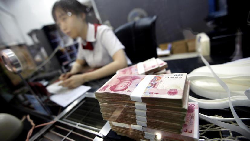 Аналитик: Переход на расчёты в рублях и юанях приведёт к ослаблению доллара