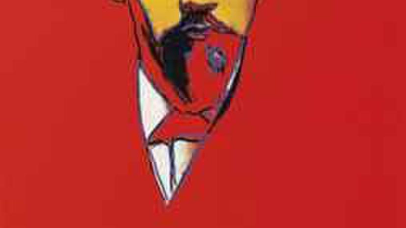 Борис Березовский продает «Красного Ленина», чтобы расплатиться с долгами