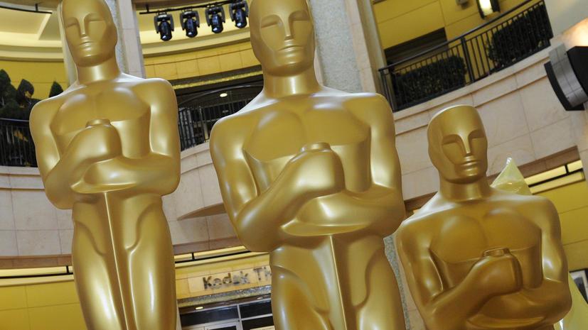 Крайний срок для выдвижения номинантов на «Оскар» отсрочен на один день