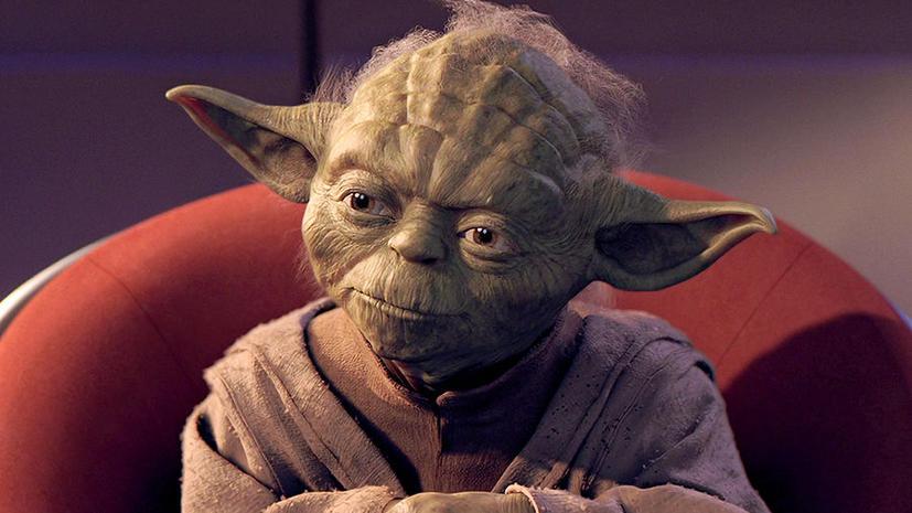 Компания Walt Disney снимет два самостоятельных фильма о героях «Звездных войн»