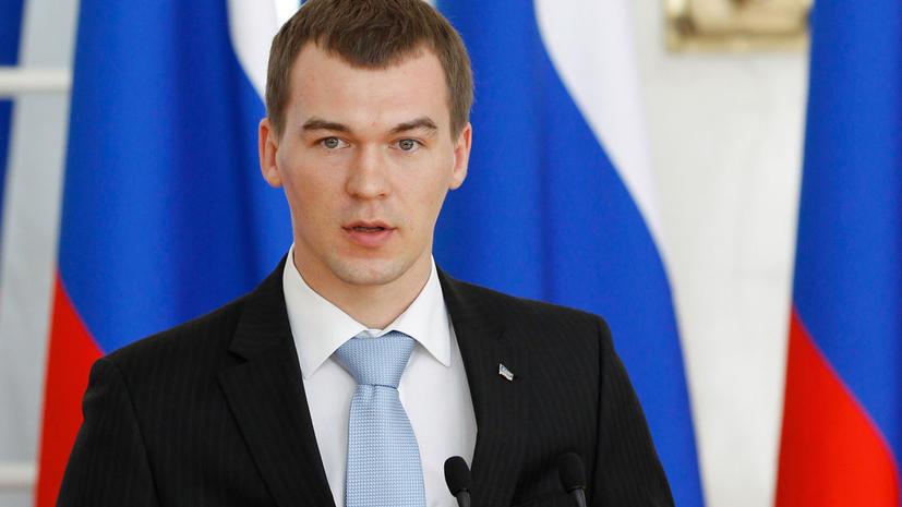 Депутат от ЛДПР предлагает запретить россиянам шуметь по праздникам