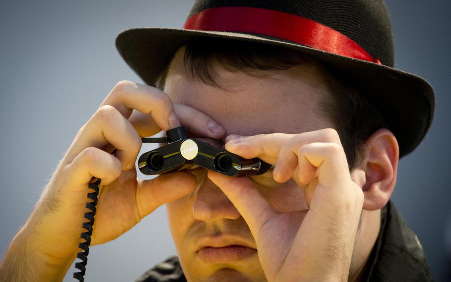 Швеция ужесточит наказание за шпионскую деятельность
