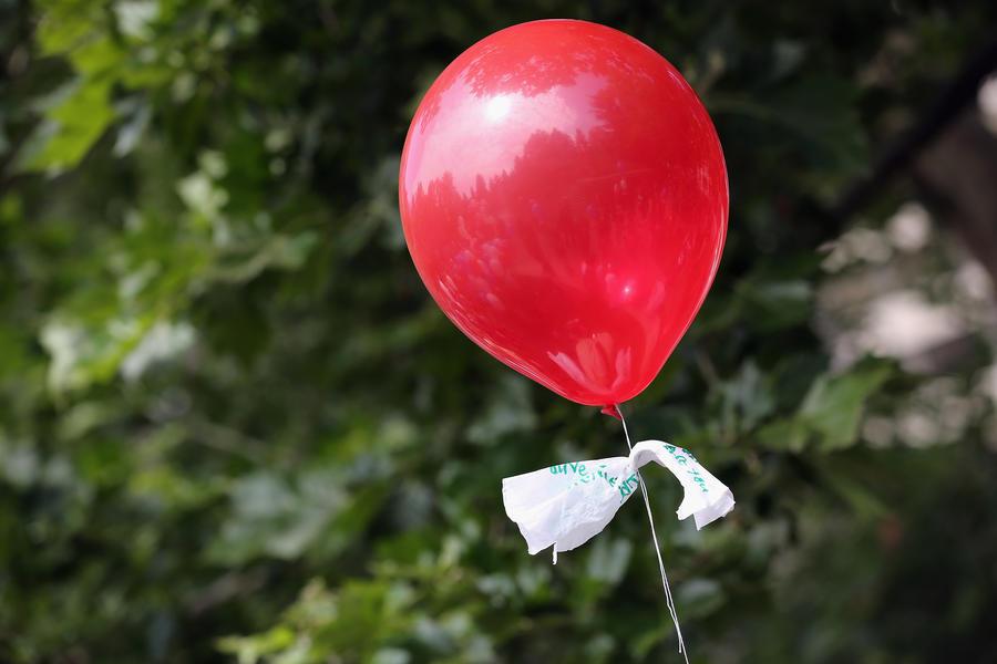 Детская смертность в мире сократилась вдвое с 1990 года