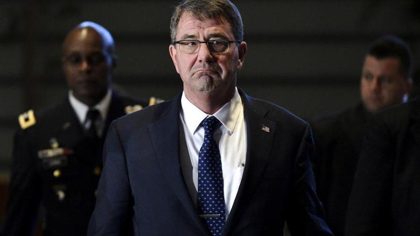 Пентагон: США увеличат военное финансирование и свою роль в НАТО для сдерживания России
