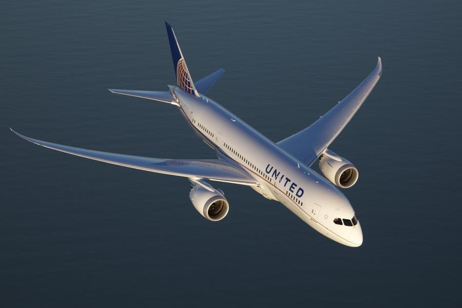 У пассажиров трансатлантического рейса в полёте кончилась туалетная бумага
