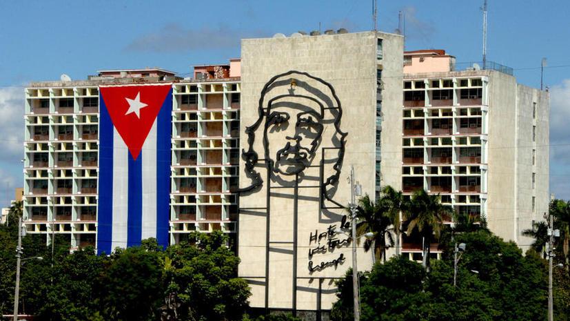 На Кубе отменят результаты школьных выпускных экзаменов в связи с торговлей ответами