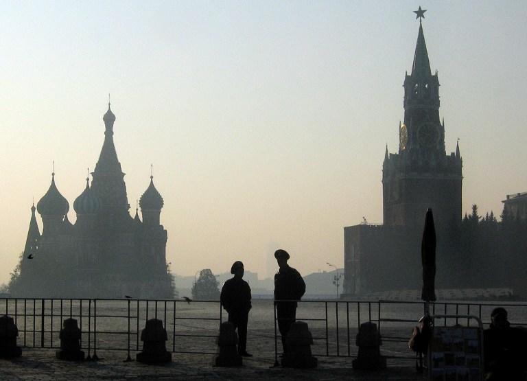 В России полицейские будут извиняться за нарушение прав граждан