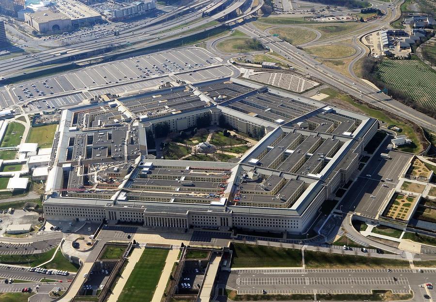 Новые власти Украины просят у США помощи военной разведки