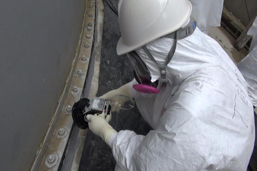 В Японии временно закроют последнюю действующую АЭС