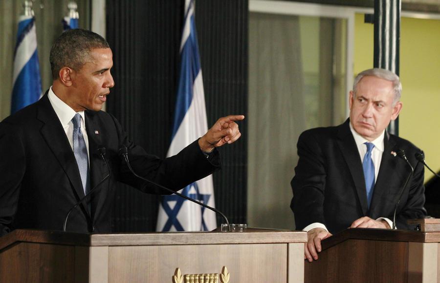 Обама «глубоко сомневается», что сирийская оппозиция применила химическое оружие
