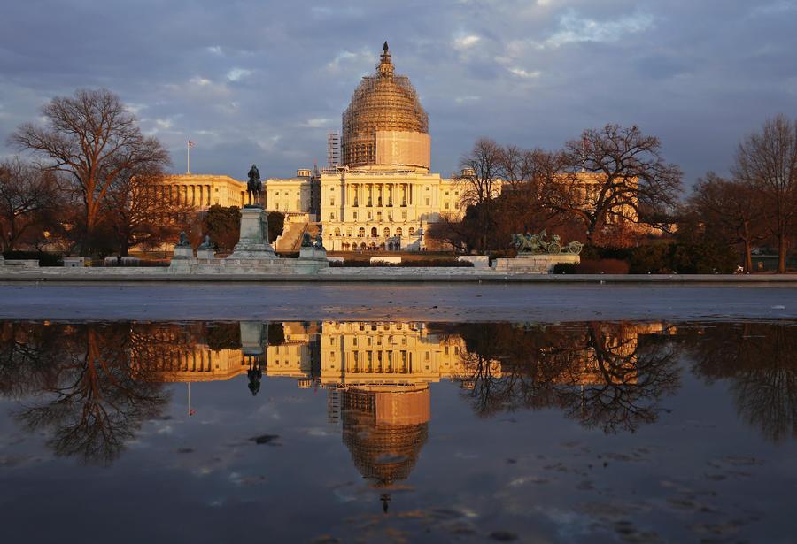 СМИ: сближение России и Греции встревожило Вашингтон