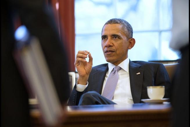 Эксперты считают неэффективной программу США по борьбе с терроризмом