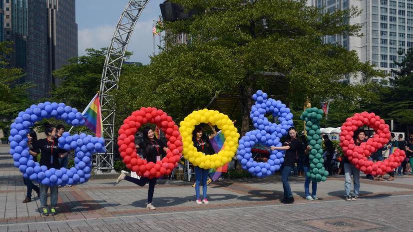 Число запросов личных данных от правительства США к Google возросло в три раза