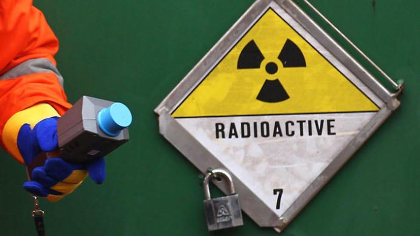 Безотходное производство: США снова нарушают международные договорённости по плутонию