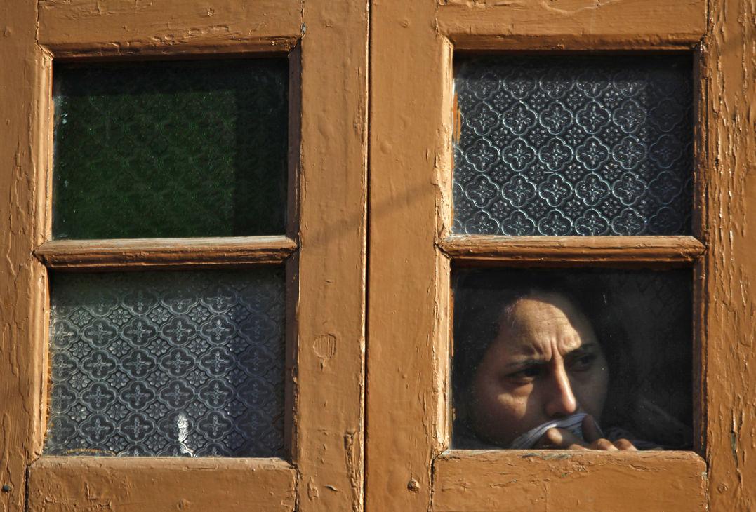 В ожидании секвестра нелегальных иммигрантов выпускают из тюрем, чтобы сэкономить