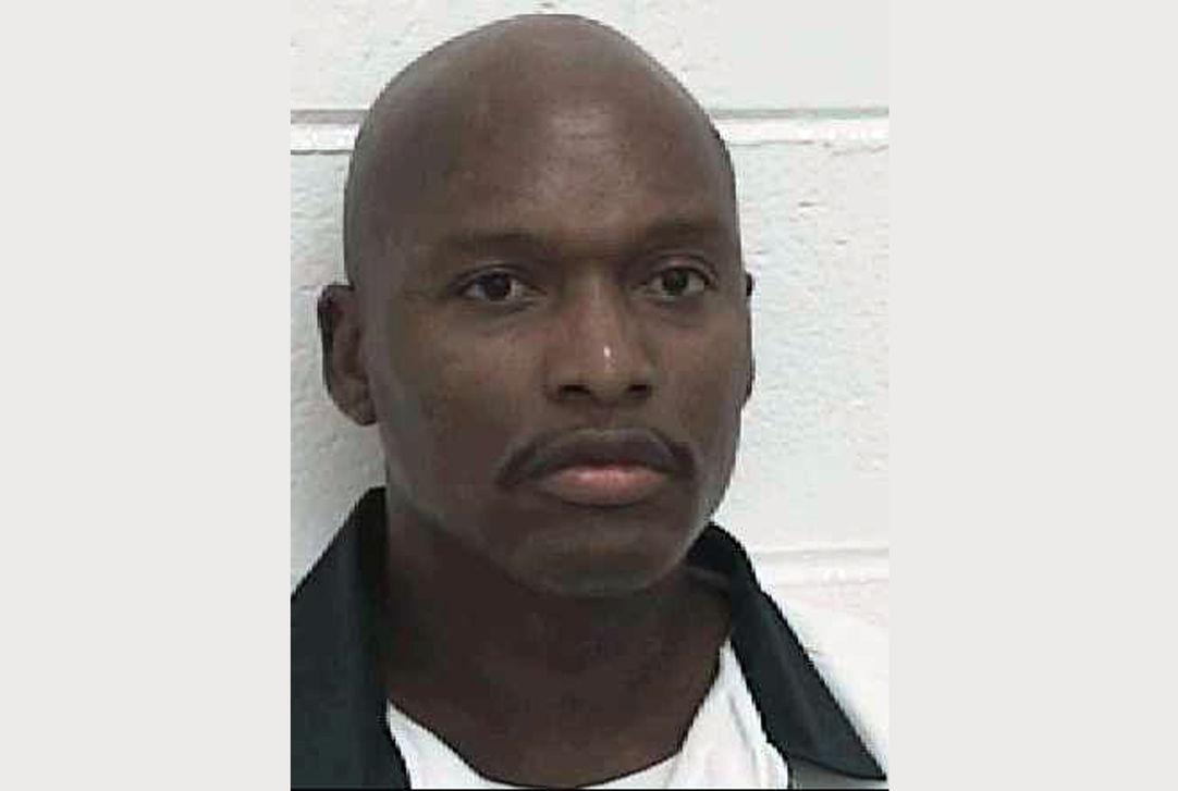 В США суд отложил казнь умственно отсталого заключенного за 30 минут до приведения ее в действие