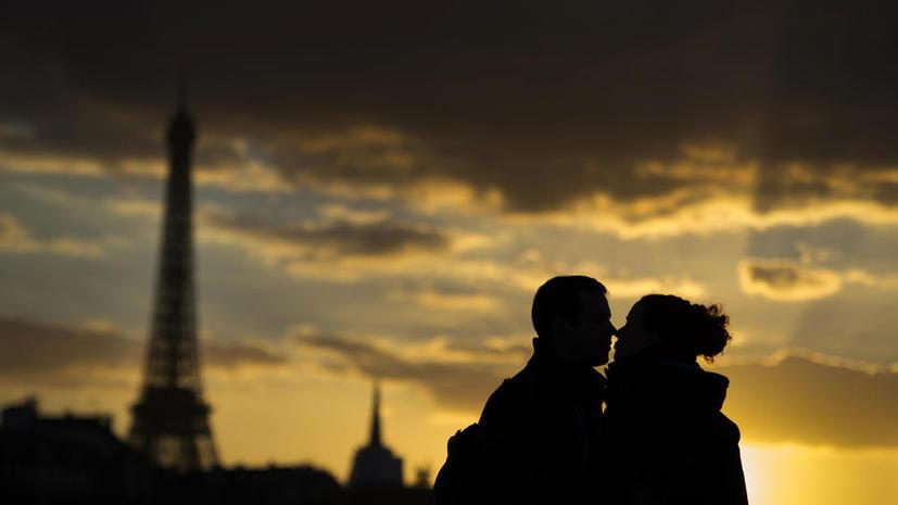Приостановка переговоров о безвизовом режиме ЕС и России - лишь ещё одна пауза в очень затянутом процессе