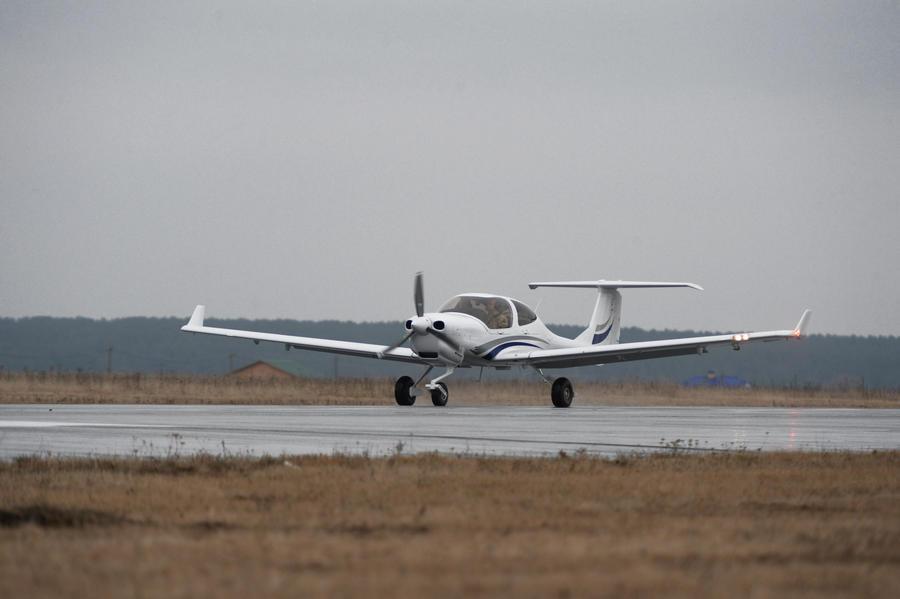 Минобороны создаст службу, которая усилит безопасность авиаперелётов