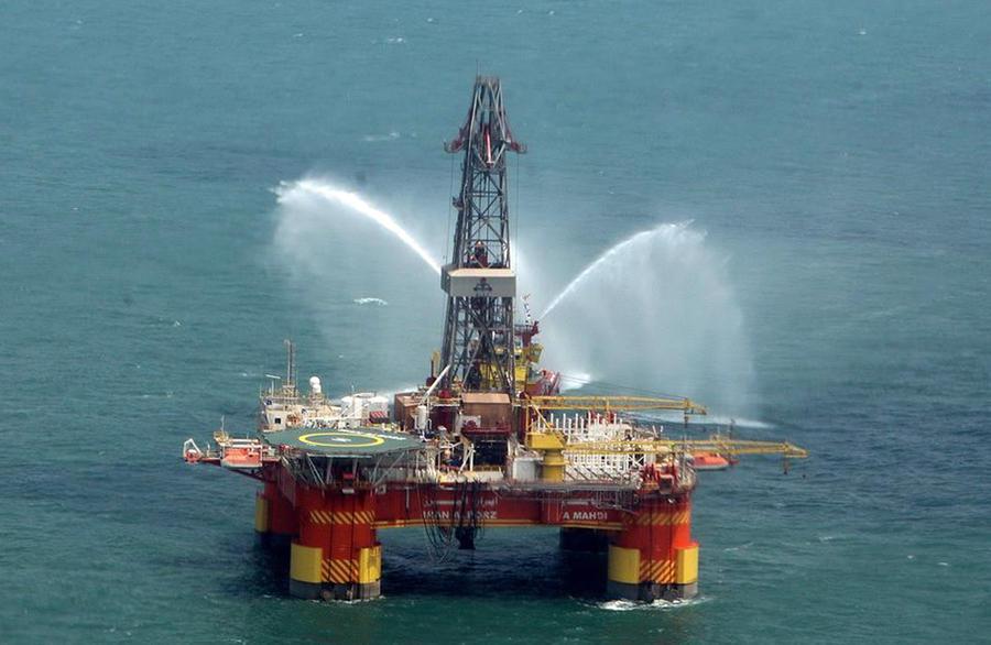 Эксперт: Заявления об отказе от российской нефти в пользу иранской далеки от реальности