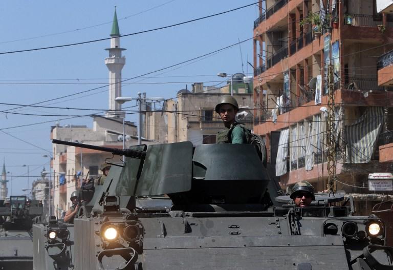 Эксперт: только дипломатия может спасти Сирию