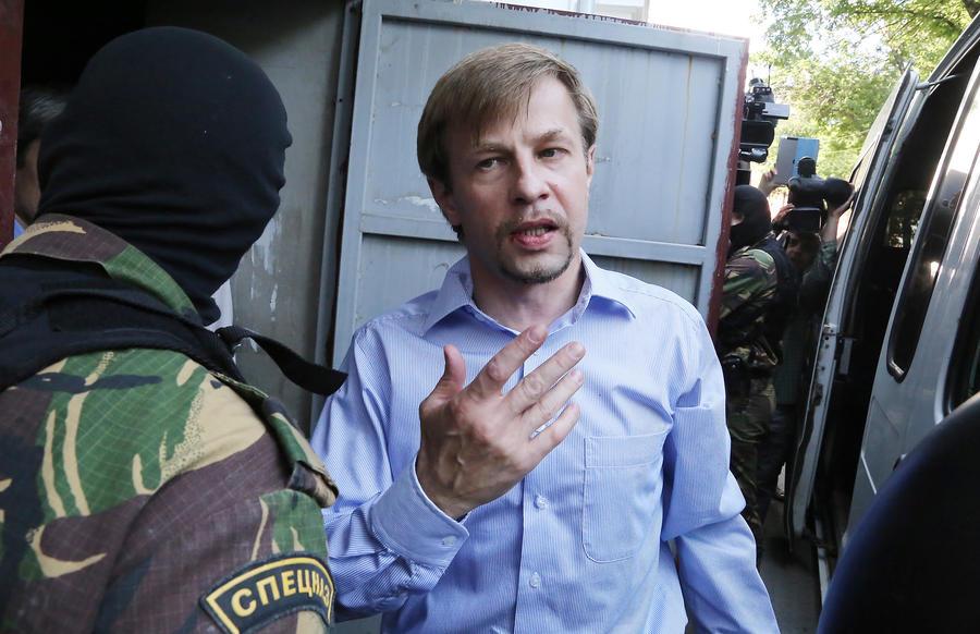 СК: Евгению Урлашову могут предъявить обвинения в новых взятках