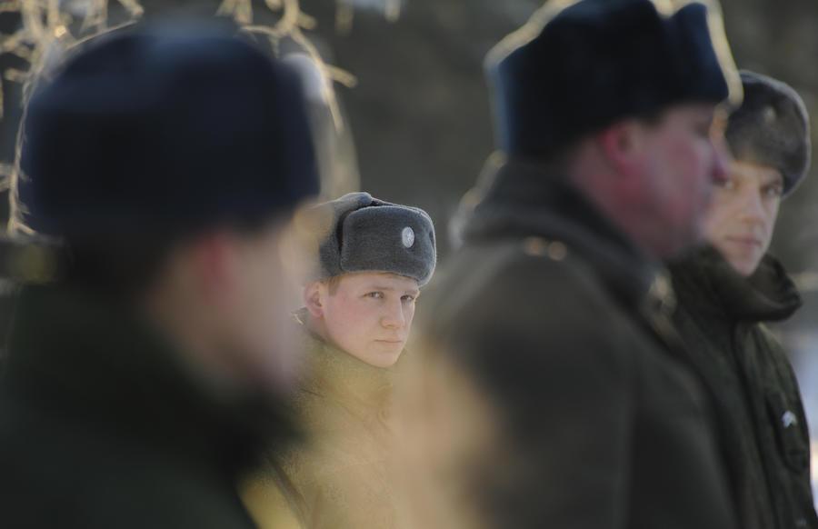 Зачем России арктические войска: чем отличается новая военная доктрина страны от предыдущей
