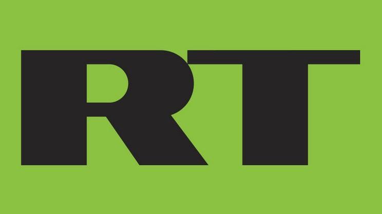 RT запустил вещание в Филадельфии