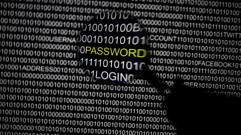 Хакеры похитили персональные данные миллионов американцев