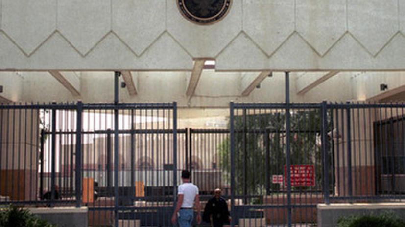Боевики застрелили сотрудника американского посольства в Йемене