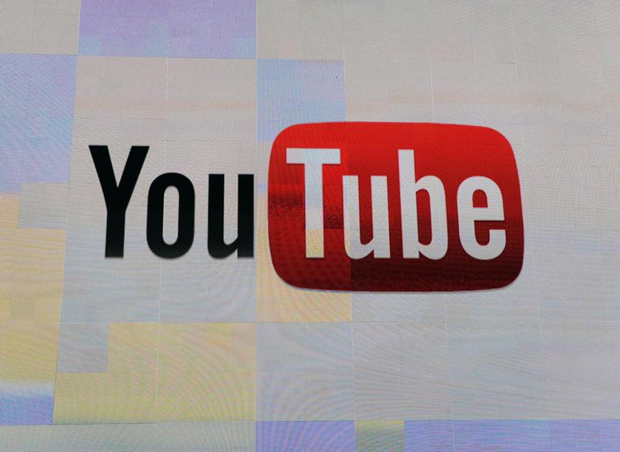 Google и Microsoft повздорили из-за YouTube