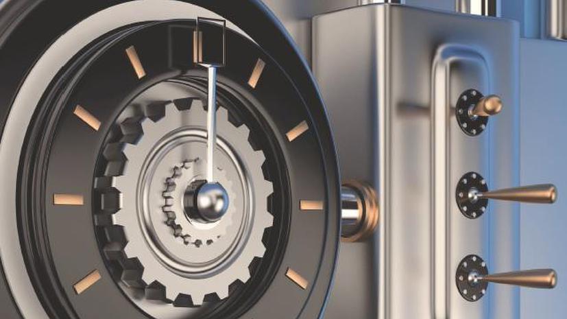«Взбесившиеся банкоматы»: подробности схемы, позволившей хакерам украсть чуть ли не $1 млрд