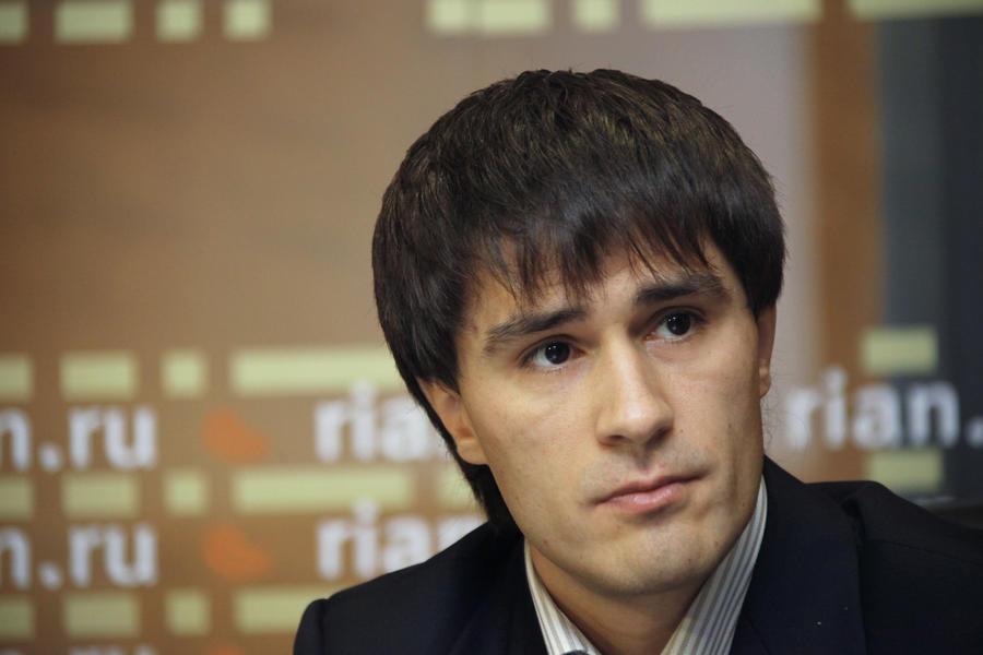 МВД РФ заблокировало сайт, на котором можно «заказать» человека