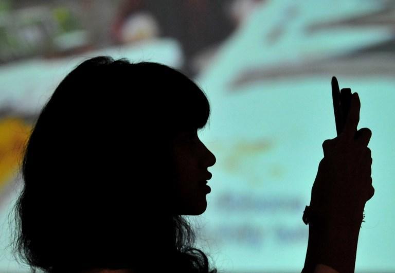США не доверяют своим гражданам: новый законопроект позволит контролировать информацию в сети