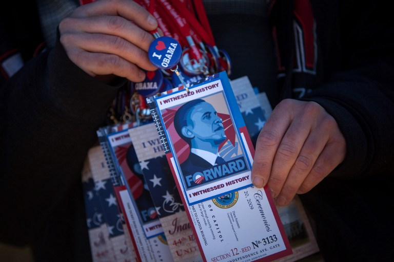 Барак Обама: каким его запомнят потомки?