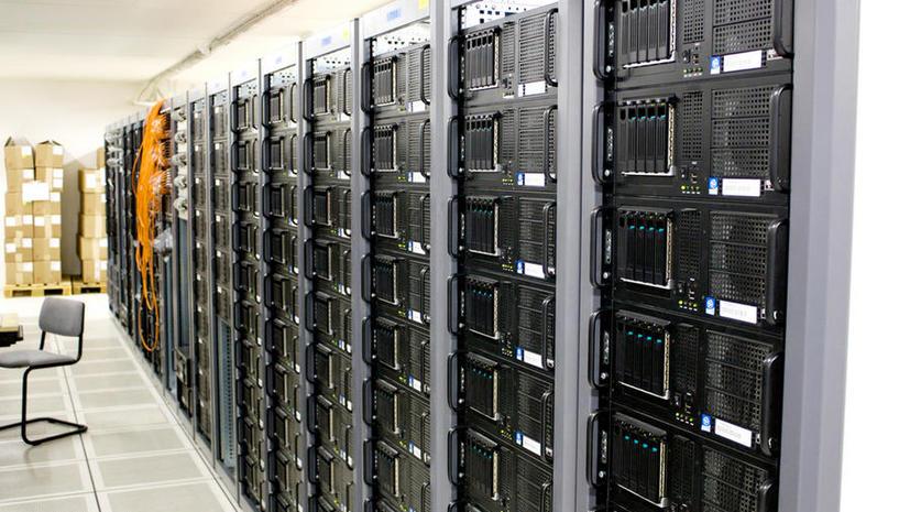Малазийская компания перенесла в Россию свои серверы после разоблачений Сноудена