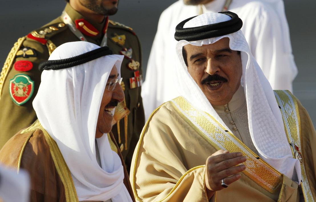 Мужчина осужден на пять лет за оскорбление эмира в твиттере