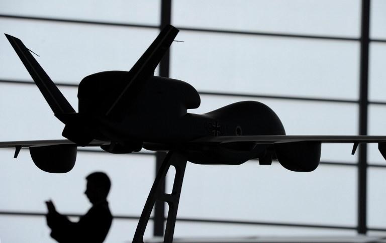 Европа укрепляет собственную разведку и оборону в противовес США