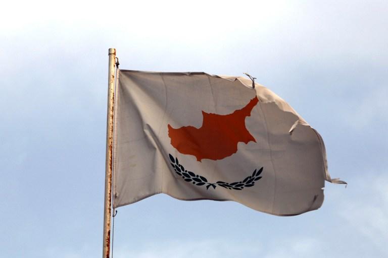 Британская газета: с Кипра массово уплывают деньги