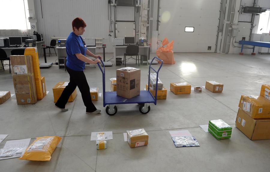Введение лицензий на курьерскую деятельность может в разы повысить стоимость доставки товара