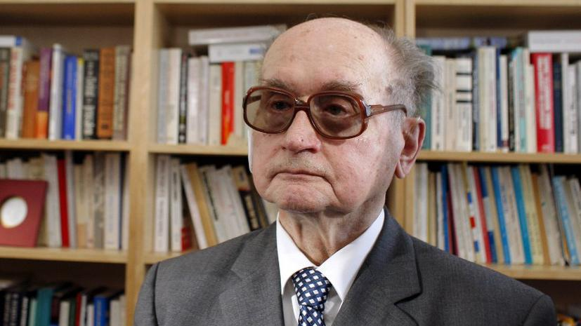 Экс-президент Польши Ярузельский госпитализирован в тяжелом состоянии