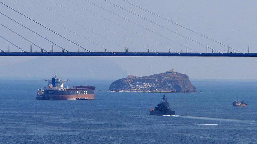 300 млн рублей, выделенных на подготовку к саммиту АТЭС-2012, украла одна строительная фирма