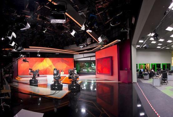 RT вышел в финал Monte-Carlo TV Festival с эфиром о событиях в Мариуполе 9 мая