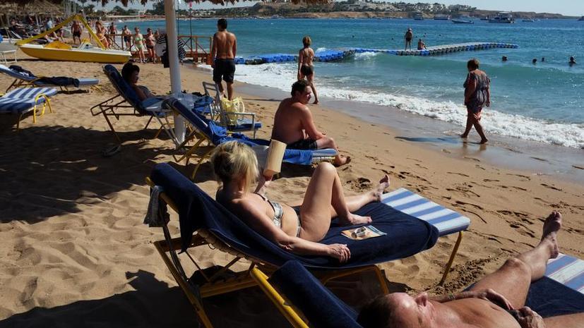 СМИ: Отели Турции и Египта снизят стоимость туров для россиян на 20%